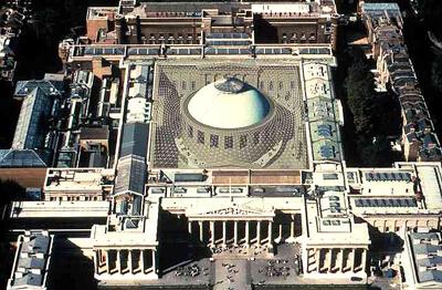 British-Museum-4.jpg